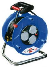 50mtr HD Poly Reel